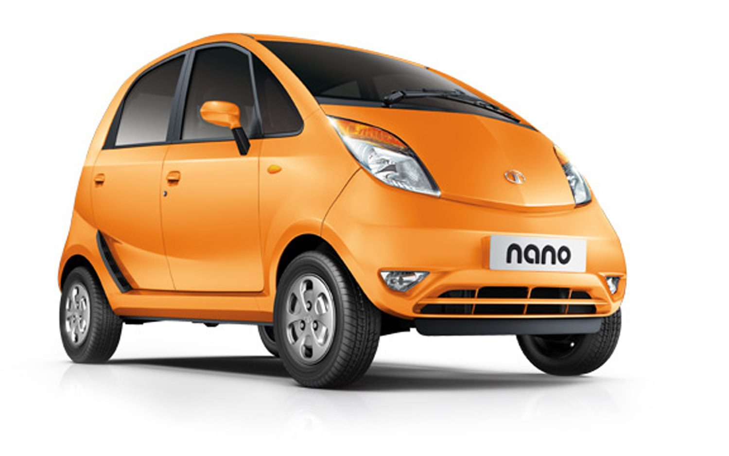 tata nano business plan Tata nano author: admin \ august 1, 2018 \ business papers \ 0 comments the majority of growth in the global automobile indus- try in the coming decade will come from emerging economies such as india, china and eastern europe, and the largest contribution to growth of auto markets in these countries will be the fast- growing small car segment.